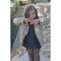 Giorgio Armani Junior blazer ( 7-8 jaar)