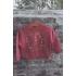 Vintage sweater van United colors of Benetton ( 7-8 jaar)