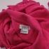 Ralph Lauren jurk in fuchsia ( 18 maanden)