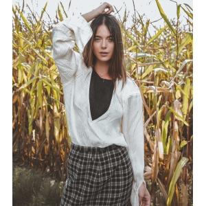 Vintage Valentino blouse (80s/90s) volledig van zijde ( MT M/L)