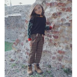 Vintage trui van Cacharel ( 5 jaar)